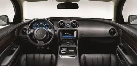 jaguarxjultimate-10
