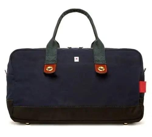best-made-gear-bag-1