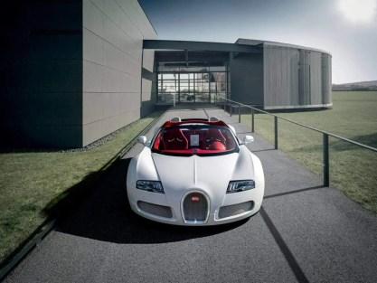 bugatti-veyron-grand-sport-wei-long-edition-2