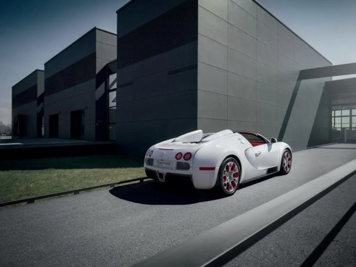 bugatti-veyron-grand-sport-wei-long-edition-4
