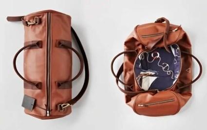 i-love-ugly-2012-collectie-van-lederen-tassen-3