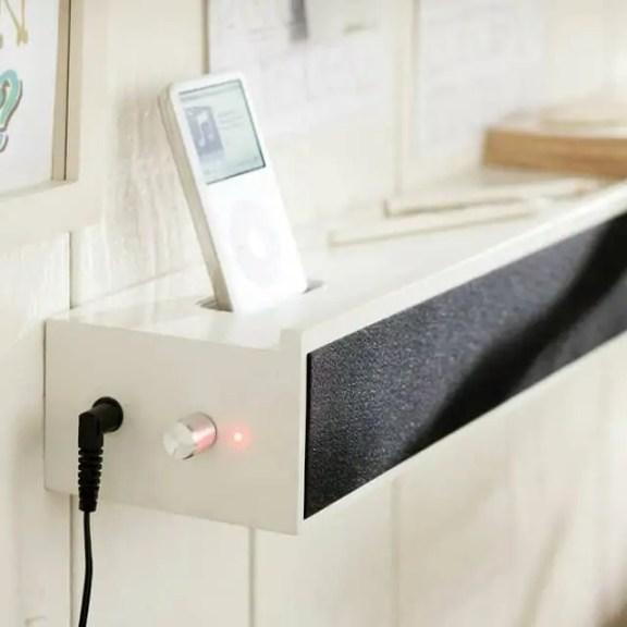 megasound-speaker-ledge-1