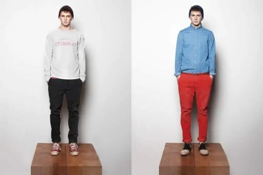 scotchsodaherfstwinter2012lookbook-2