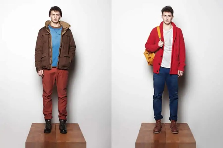 scotchsodaherfstwinter2012lookbook-6