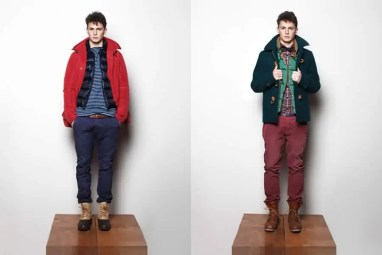 scotchsodaherfstwinter2012lookbook-7
