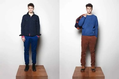 scotchsodaherfstwinter2012lookbook-9