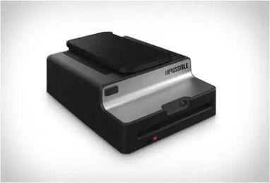 druk-iphone-fotos-af-als-polaroid-3