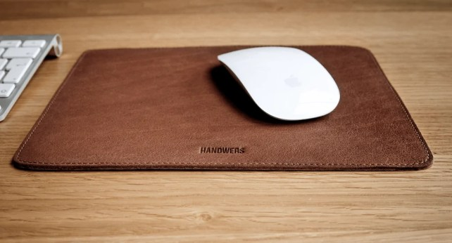 handwers-mousepad-2