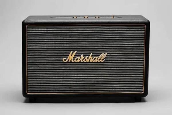 marshallhanwellspeaker-1