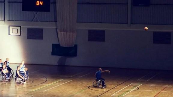 paralympischefotos-14
