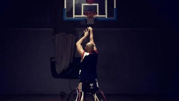 paralympischefotos-4