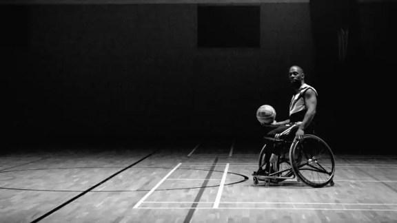 paralympischefotos-6