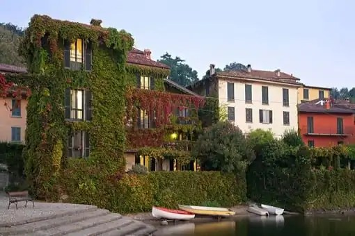 pescallo-lake-como-italie-1