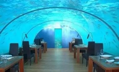 poseidon-undersea-resort-2