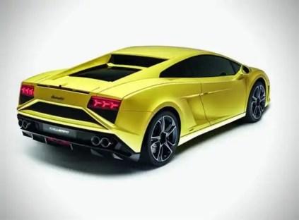 2013-Lamborghini-Gallardo-LP-560-4-3