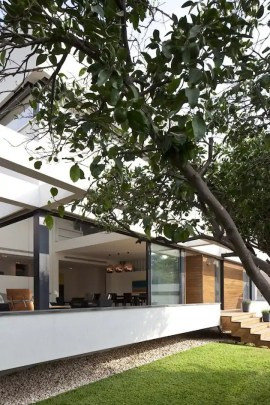 g-house-door-paz-gersh-architects-2