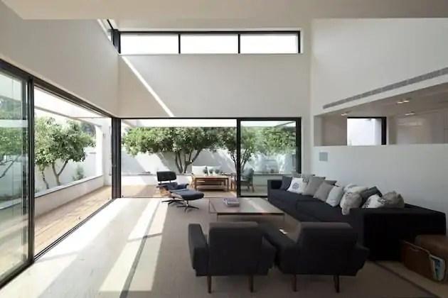 g-house-door-paz-gersh-architects-5