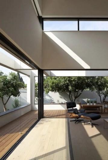 g-house-door-paz-gersh-architects-6