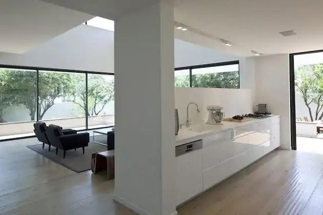 g-house-door-paz-gersh-architects-8