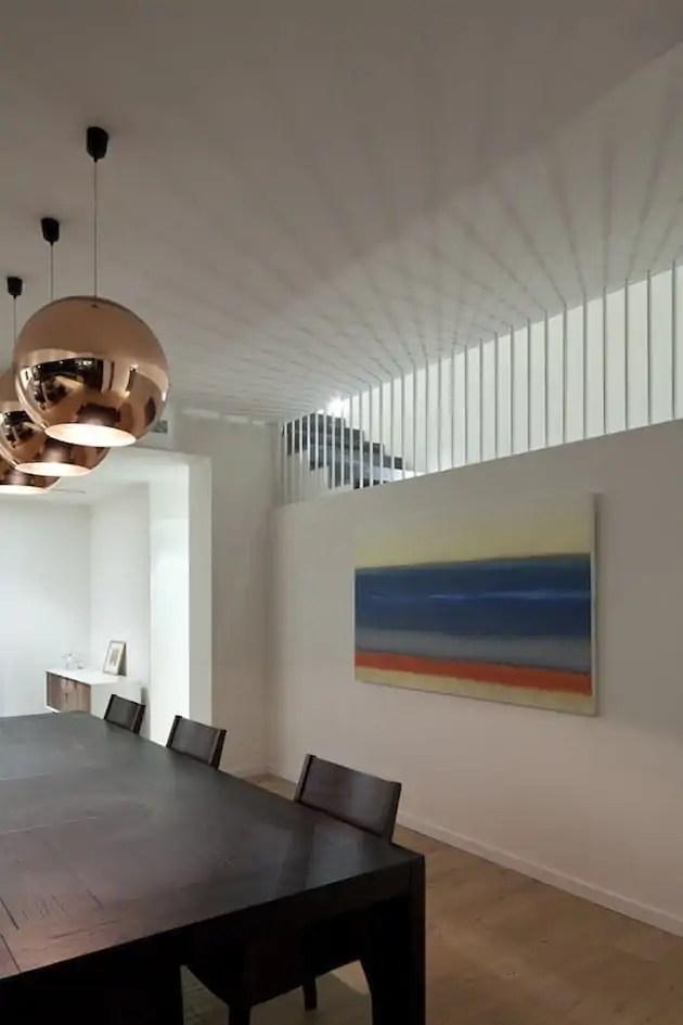 g-house-door-paz-gersh-architects-9