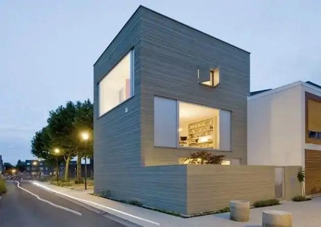 gaaga-stripe-house-1