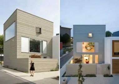 gaaga-stripe-house-11