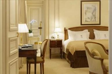 hoteldecrillonparijs-2