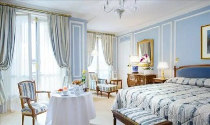 hoteldecrillonparijs-6