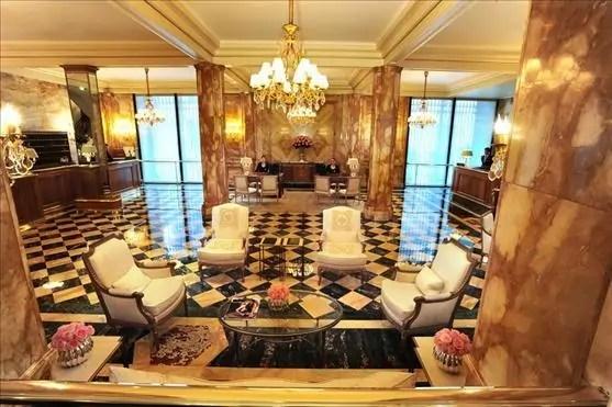 hoteldecrillonparijs-9