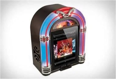 ion-jukebox-ipad-dock-3