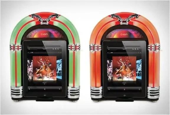 ion-jukebox-ipad-dock-4