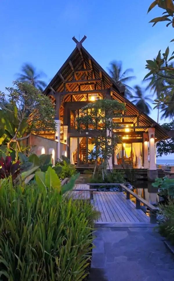 jasri-beach-villas-7