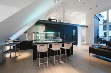 penthouse-op-een-zolder-in-zweden-4