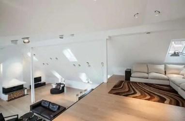 penthouse-op-een-zolder-in-zweden-9