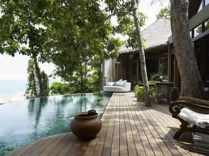 song-saa-private-island-2