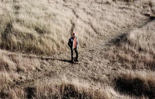 unionmade-harris-tweed-collectie-7