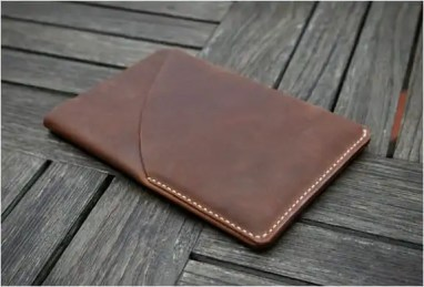 ipad-mini-lederen-sleeve-2
