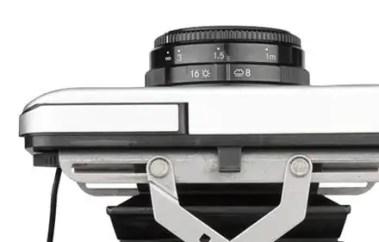lomographybelairx612-2