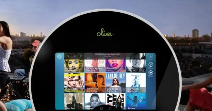 olive-one-all-in-one-music-player-3