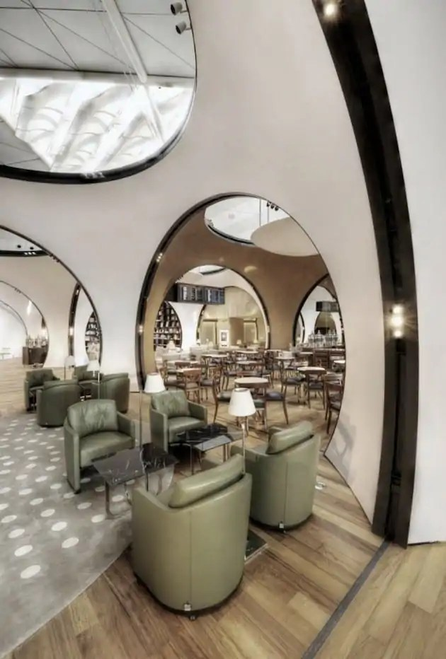 turkish-airlines-lounge-4