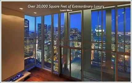 St. Regis Penthouse -4