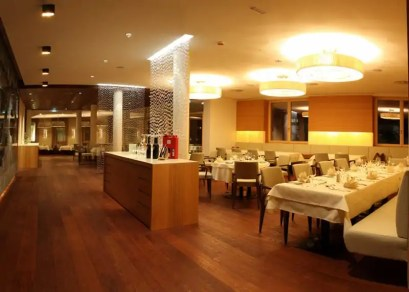 Zedern Klang Hotel -8