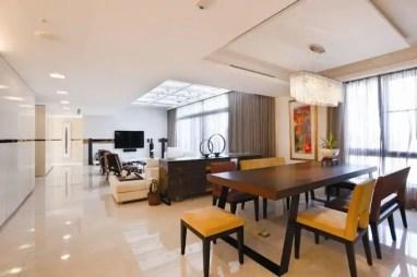 open-plan-house-door-artenid-4