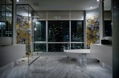 penthouse-in-montreal-11