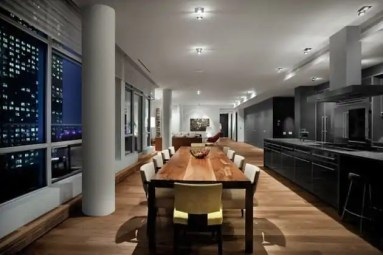 penthouse-in-montreal-2