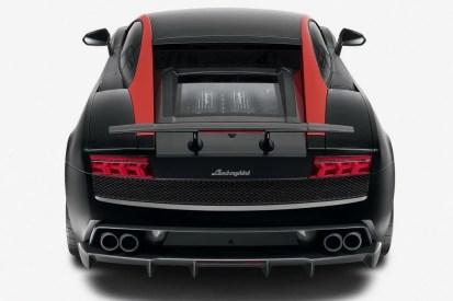 Lamborghini Gallardo PL560 -3