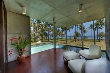 Tropical-Indonesia-Villa-Sapi-by-David-Lombardi-16
