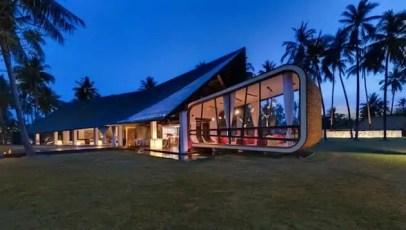 Tropical-Indonesia-Villa-Sapi-by-David-Lombardi-5