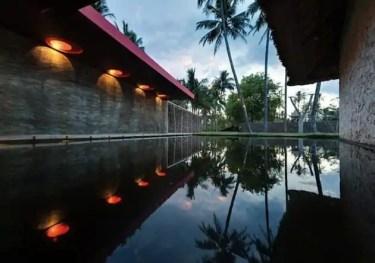 Tropical-Indonesia-Villa-Sapi-by-David-Lombardi-9