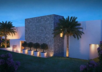 Villa Ibiza -1
